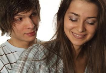 Мифы о супружеской измене