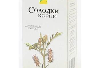 solodka-golaya-koren