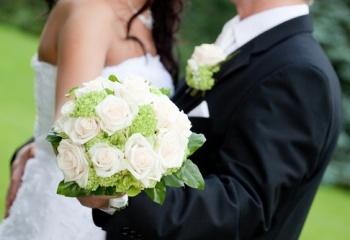 Заключение брачного контракта: холодный расчет или требование времени?