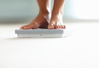 Гипноз и лишний вес