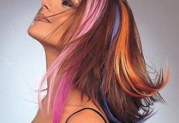 Краски для волос: цена или качество?