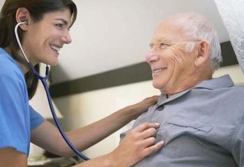 Сердечная недостаточность: советы врача-кардиолога