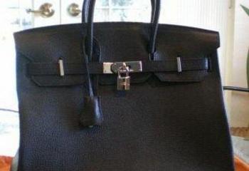 Как ухаживать за сумкой из кожзаменителя