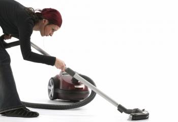 Культ чистоты приводит к разводу