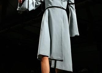 Как стирать пальто из кашемира