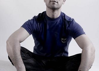 Полной грудью: уроки дыхательной гимнастики