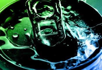 Энергетики: пить или не пить?