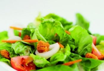 Вегетарианство и веды