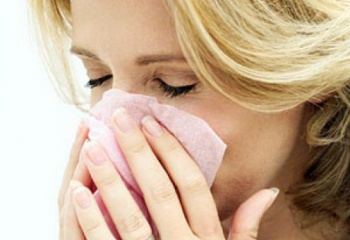 аллергия на шерсть животных у детей лечение