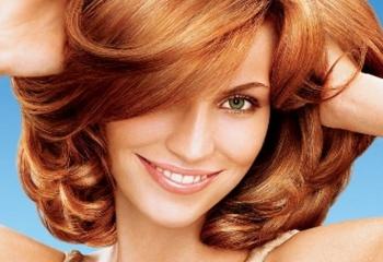 Объем для тонких волос: как сделать пышную прическу