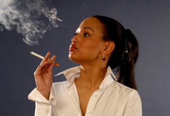 Электронные сигареты: плюсы и минусы