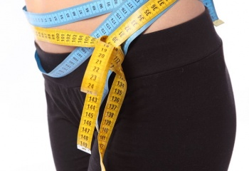 Похудеть за неделю на 10 кг: как достичь успеха