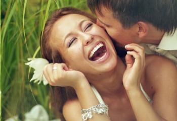 секрет знакомства по женски