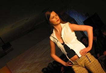 Как скрыть одеждой недостатки фигуры