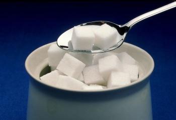Сахар: полезные и вредные свойства сахара