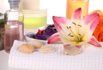 Как ароматерапия влияет на наш организм