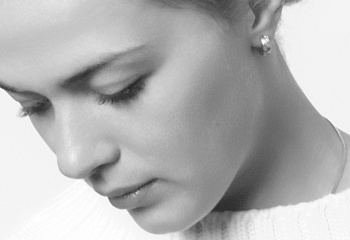 О чём мечтает женщина, или зачем хранить девственность