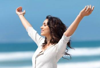 Тантрический тренинг: любовь, свобода, одиночество