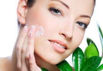 эффективна ли органическая косметика