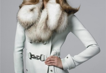Мода: имидж современной женщины
