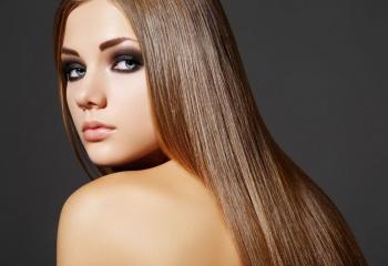 Как изменить свой образ с помощью современных процедур для волос