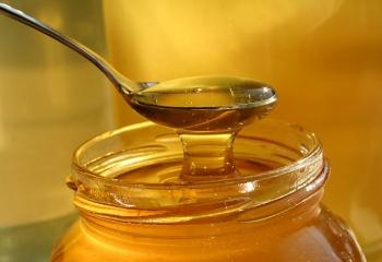 Как лечиться и худеть на медовой диете