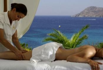 Рисовое спа для красивой кожи