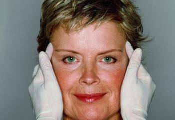Современные косметологические новшества - липосакция и блефаропластика