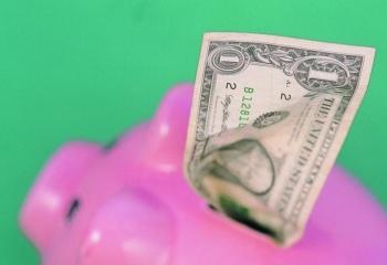 Деньги: как заработать, сохранить и правильно потратить