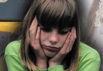 Цистит лечение у подростков