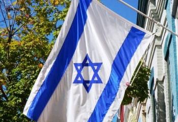Сувениры из Израиля: на что обратить внимание