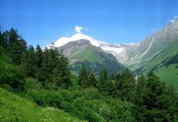 Курорт: Кавказские Минеральные воды
