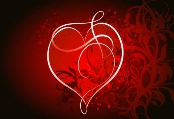 Любим навсегда или только влюблены?