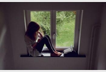 Доверься своему одиночеству