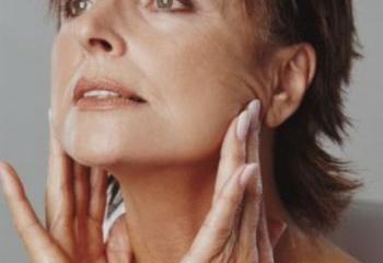 Средства для подтяжки кожи вне салона