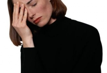 На свою голову. Как избавиться от головной боли