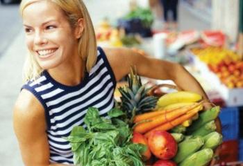 Купить редуксин без рецепты в калининграде