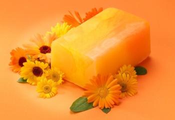 Мыло: натуральное или промышленного производства?
