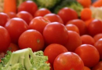 Витамины и организм: для чего нужен витамин K?