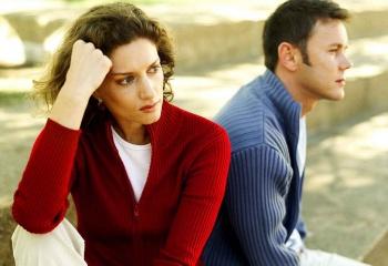 Мужчины и женщины: список вещей, которые мы ненавидим друг в друге