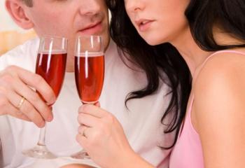 Секс на первом свидании: будет ли продолжение?