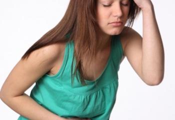 Менструальный цикл - календарь женского самочувствия