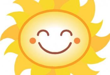 Как бороться с солнечным голоданием