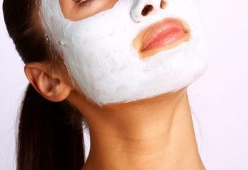 Упражнения и фитотерапия для чувствительной кожи