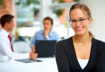 Бизнес-тренинг и бизнес-тренер: проблема выбора