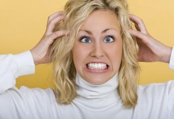 3 вещи, которые раздражают на работе