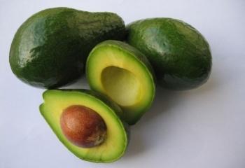Авокадо: состав и полезные свойства