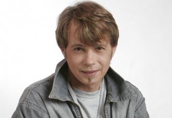 Владимир Левкин - полная биография