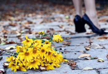 Первые симптомы предстоящего разрыва отношений
