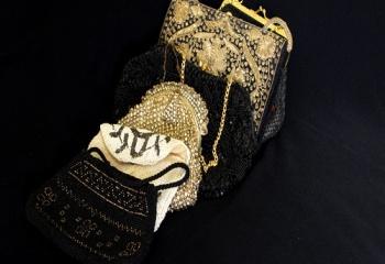 Модные клатчи 2011    JustLady.ru - территория женских разговоров 53b5cd4af82